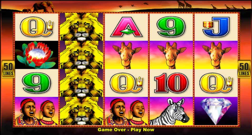 20 Free Spins Grosvenor Casino Odhq-fair Go Casino No Deposit Code Slot