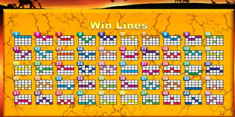 viking runes Slot