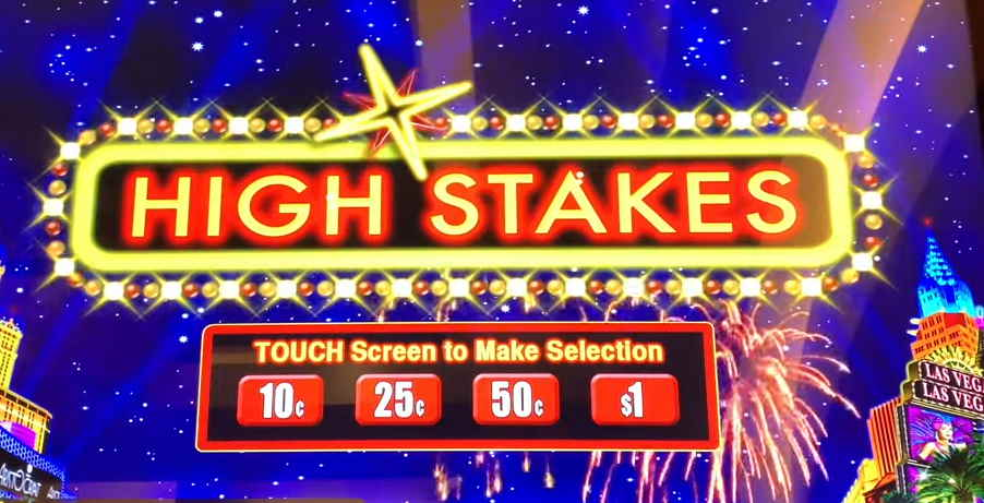 The Casino Job Dvd (2008) - Maverick | Oldies.com Slot Machine