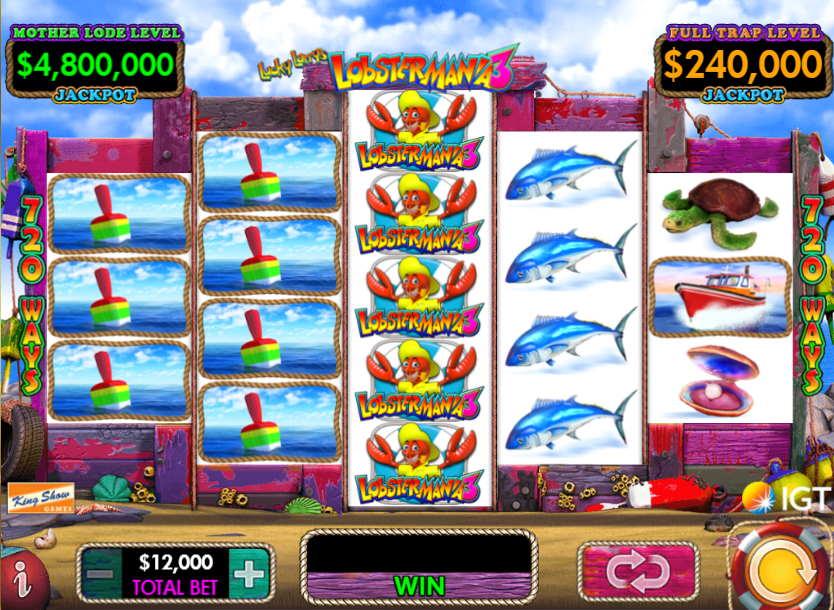 4 Crowns Casino Bonus Codes Dvpd - Nifty It Slot Machine