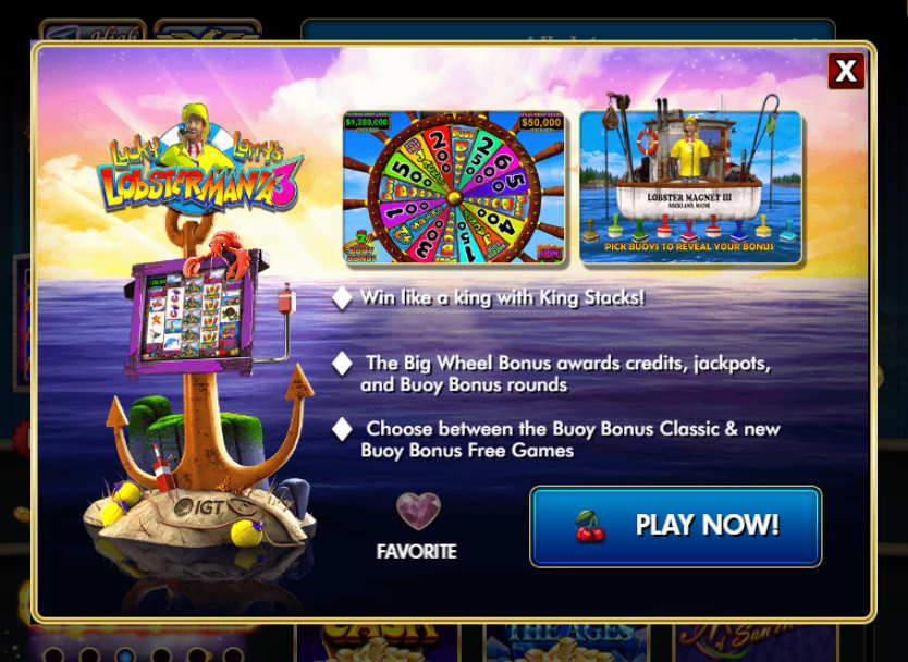 Genting Casino Star City | Free Spins: Play Free Slot Machines In Slot
