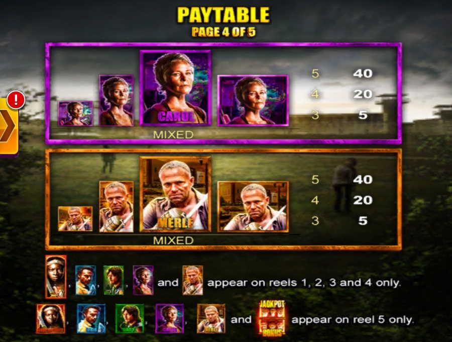 niagara falls hotels casino Online