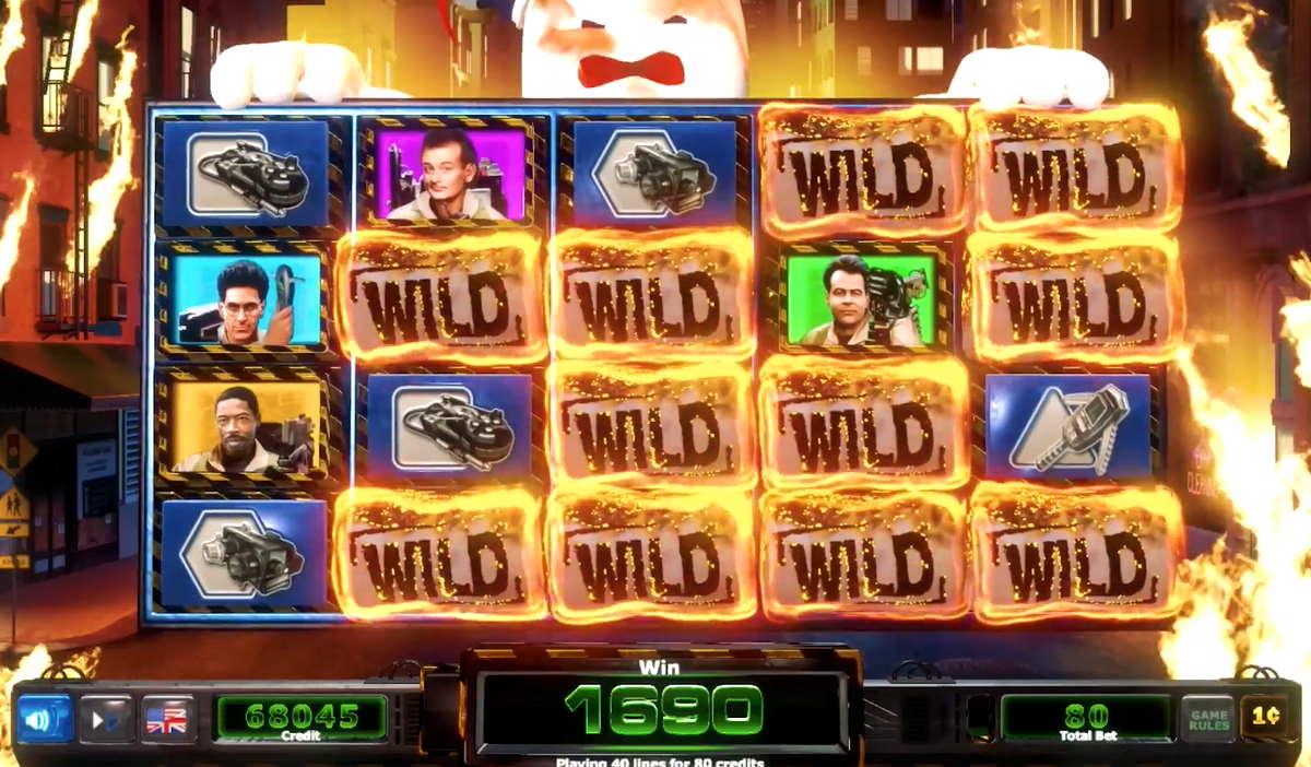 4d betting hours trailer bitcoins wiki plc