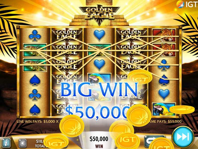 the royal family Casino