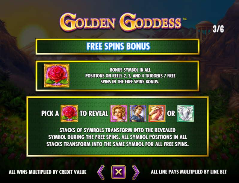 Fantasy Springs Indio Concert - Online Casino Bewertungen Slot Machine