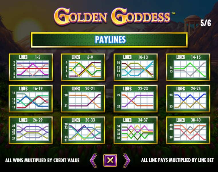 Nulled Script Casino Bonus Casino