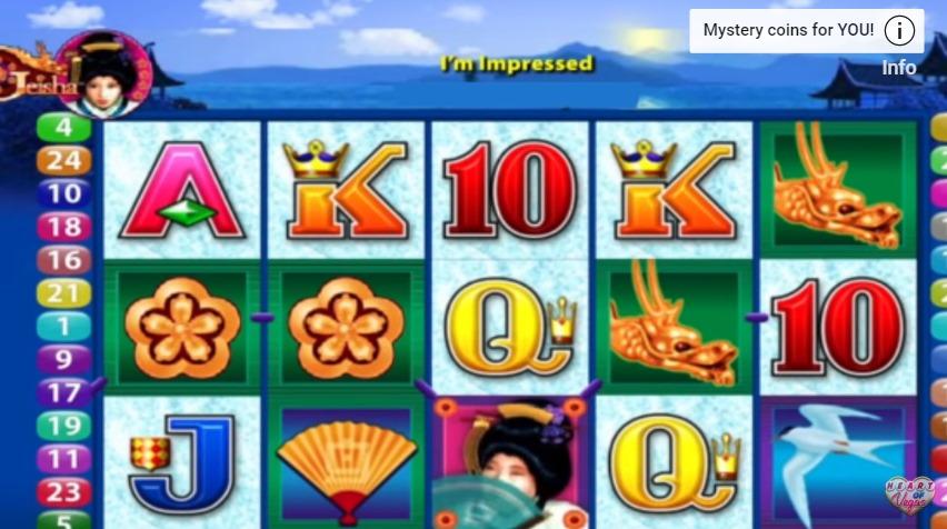 Online Menu Of Grand Casino Buffet, Hinckley, Mn - Menupix Casino