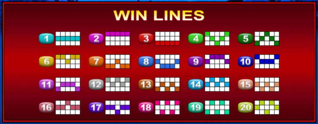 Find A Casino Near Me Kuja-online Casino 777free Texas Ho Online