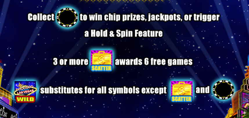 Hollywood bets casino