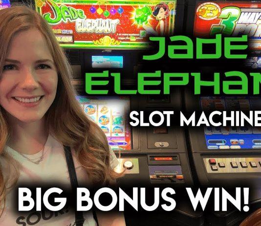 34 Casino Street, Glenwood Nsw 2768 - Domain Slot Machine