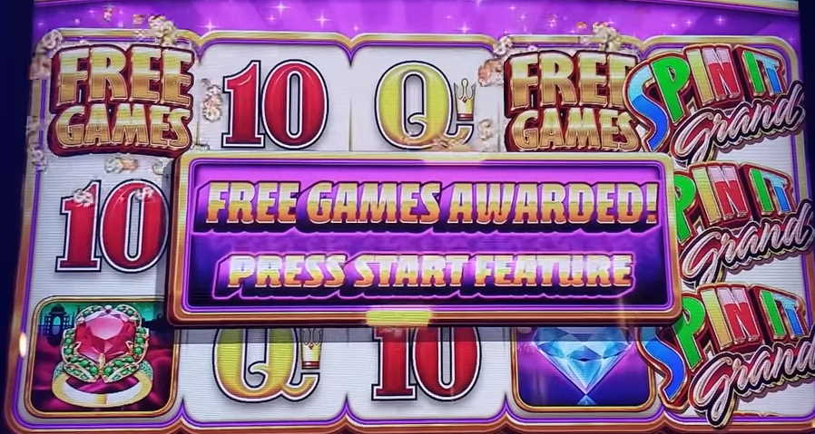 Treasure Mile Online Casino – Do You Want To Play Slots For Free Casino