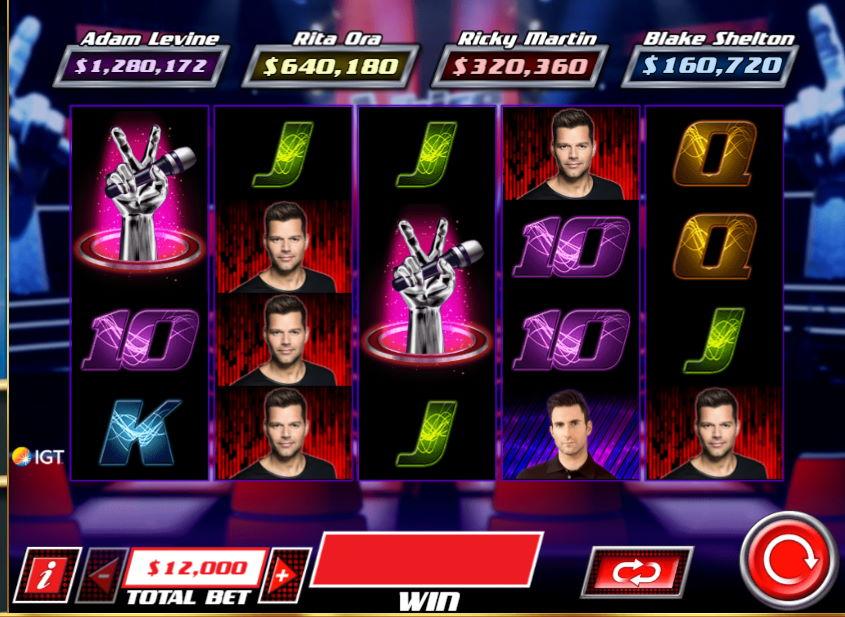 Casino 765 No Deposit Bonus【wg】cyber Spins Slot Machine