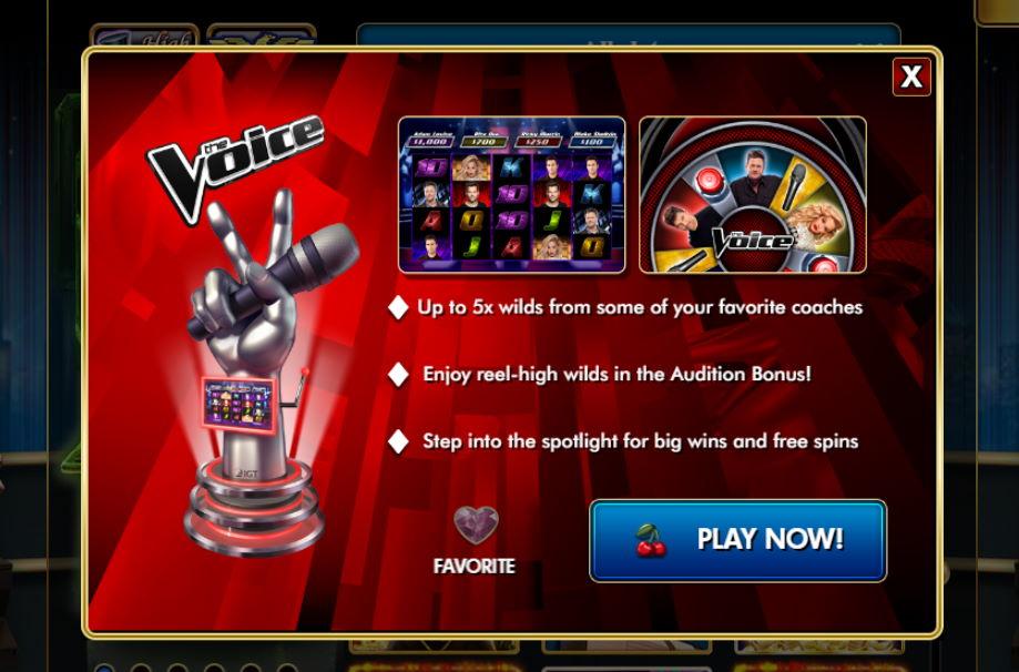 New York New York Casino Las Vegas Nv – Online Promotions On Online