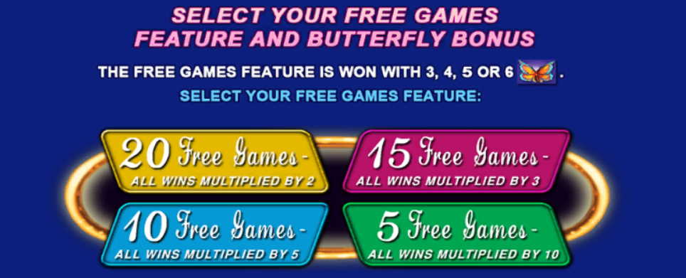 Vegas Slots For Free Online - Pentana Stanton Lawyers Slot