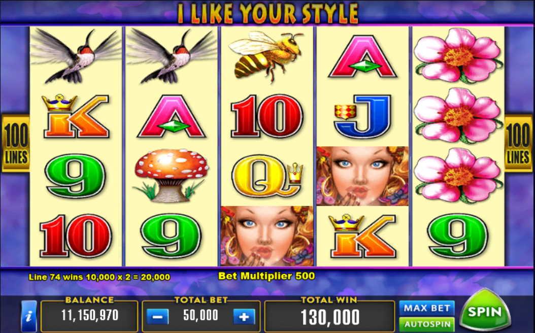 leprechaun s loot netgaming Casino