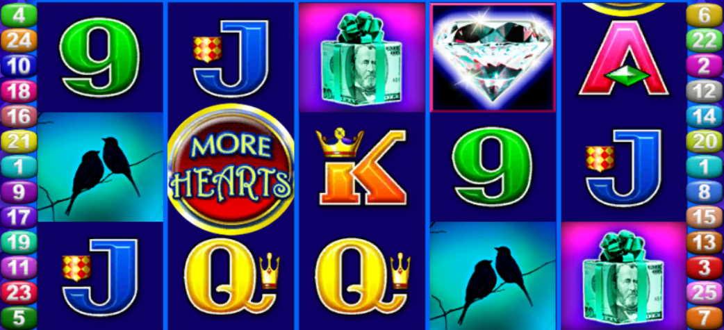 Betway Sport - Online Casino Free Credit No Deposit Slot Machine