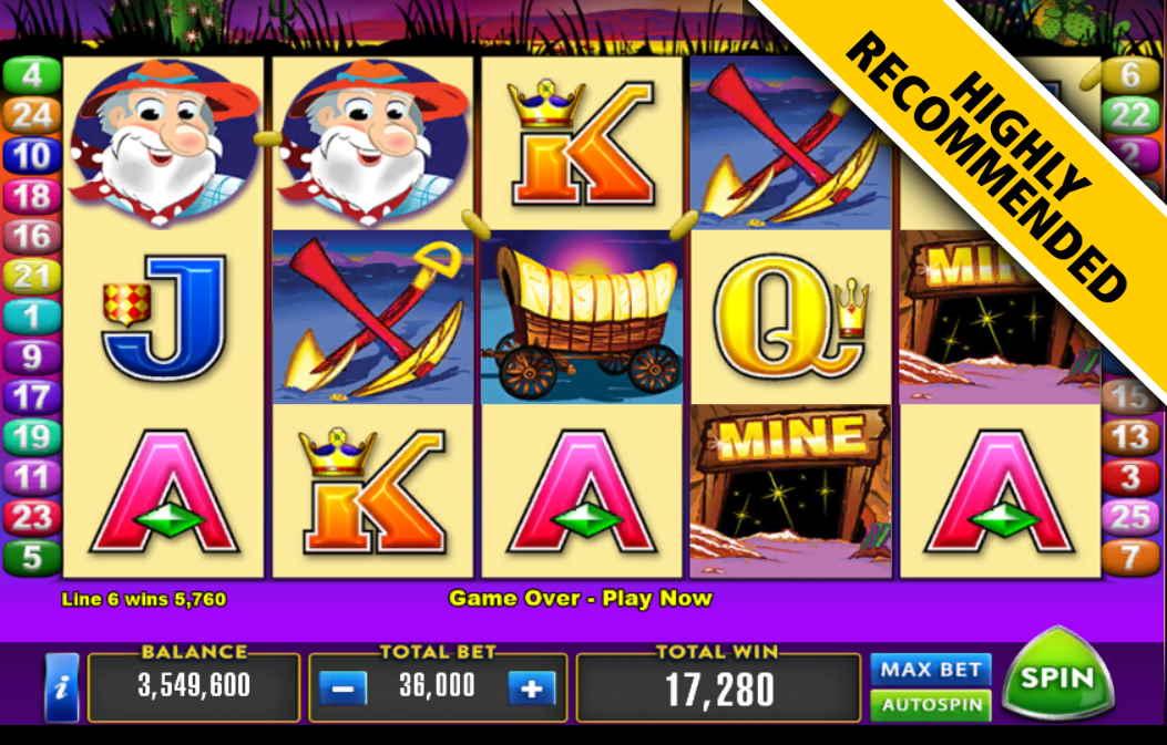 Brilliance Of The Seas Casino - Live Downloads Slot Machines And Slot Machine