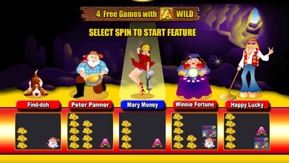 What S The Best Online Pokies | $5000 Welcome Bonus At Casino