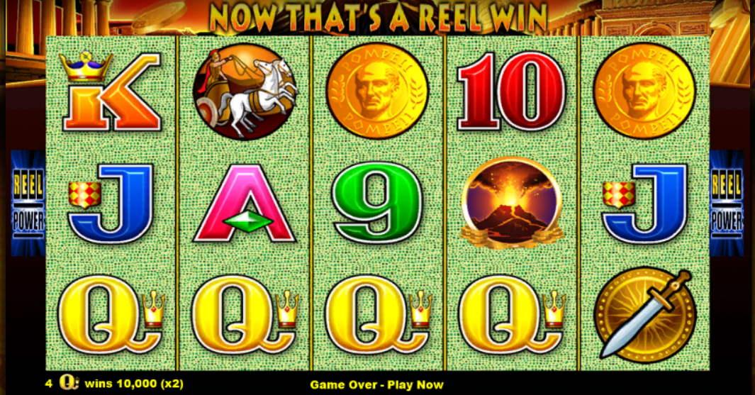 online free casino slots Slot Machine