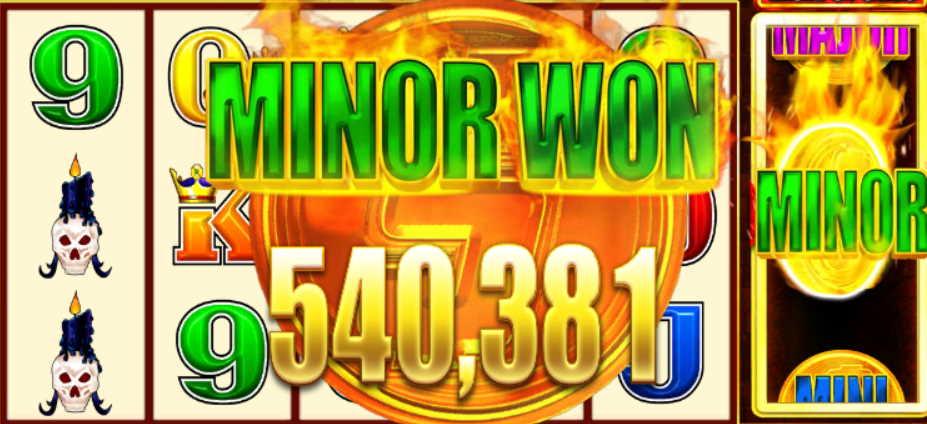 buy big fish casino chips Slot Machine