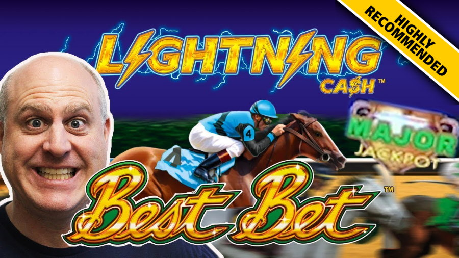 Lightning link slots real money glitch
