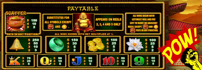 Rpg Maker Mv Casino Games - Elves And Fairies Woodland Online