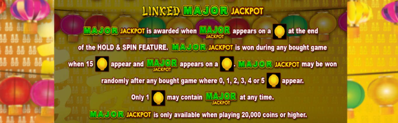 Lightning link casino free coins links