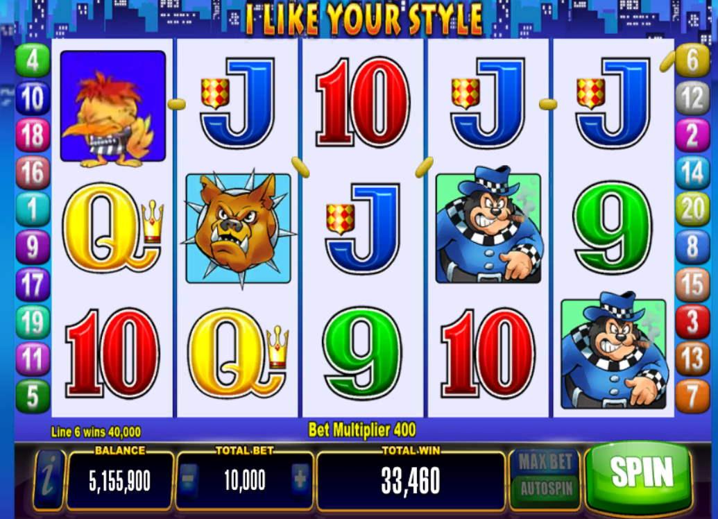 Mitcham Veterinary Surgery Full Tilt Poker Slots No Downloading Slot Machine