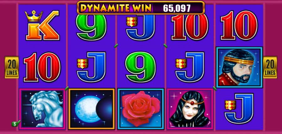 Cash Casino Sunday Poker Tournament | The 10 Most Incredible Slot Machine