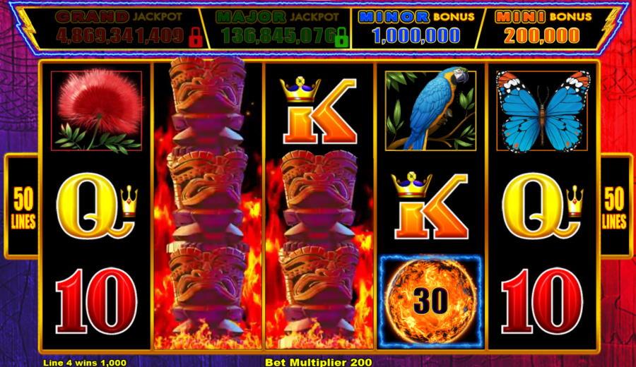 harrah's casino and hotel locations Online