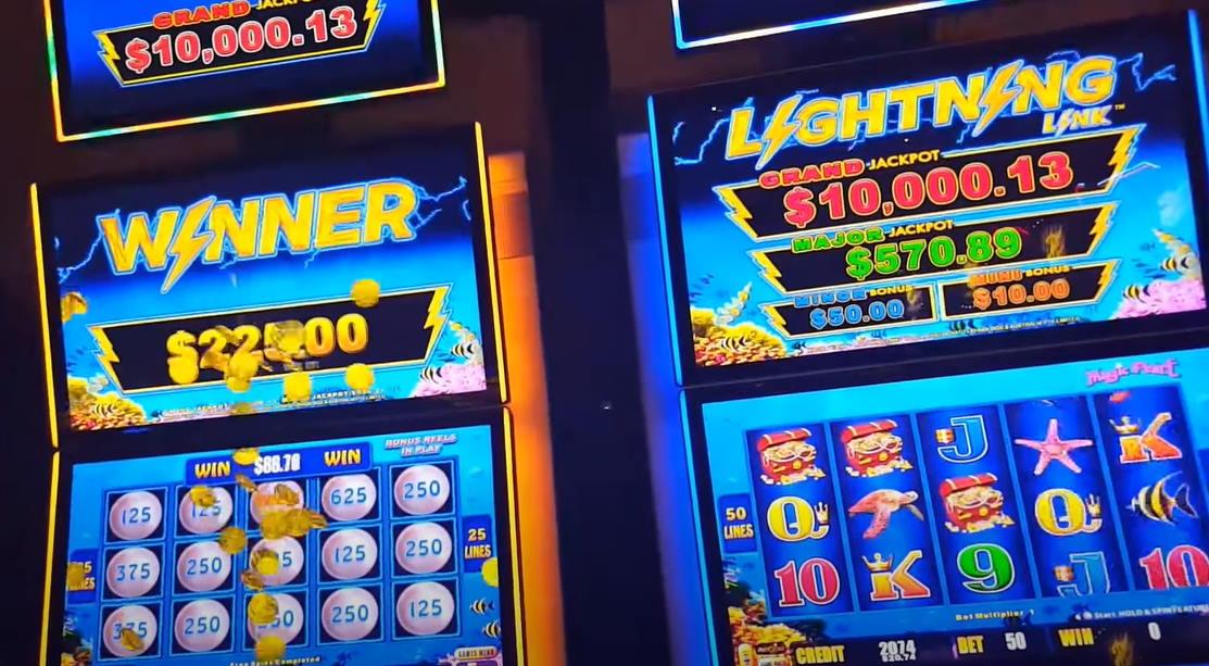 Sycuan Casino In San Diego | Casino Maestro: List Of Online Casino