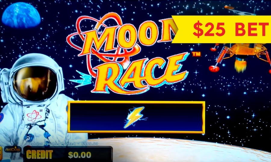 Jie Gao Won $220.70k Playing Poker Online