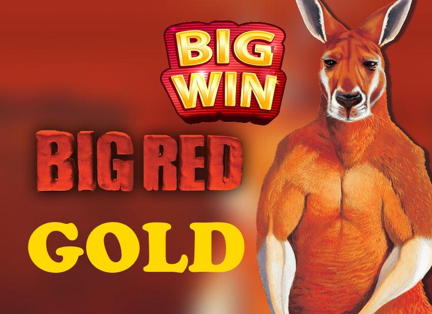 Buffalo Run Casino - Alltrack.org Business Directory Online