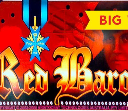 Casino Court Motor Lodge S$ 107 (s̶$̶ ̶1̶9̶4̶). Best Online