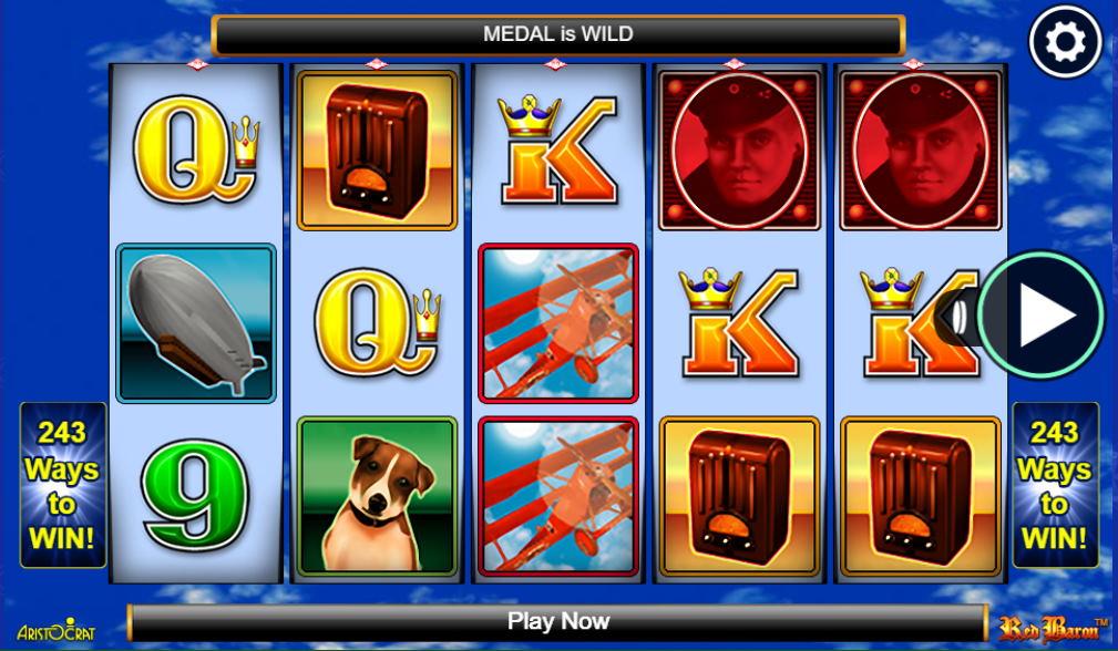 New Casino Forum From Casinobonusesnow - The Gambling Slot