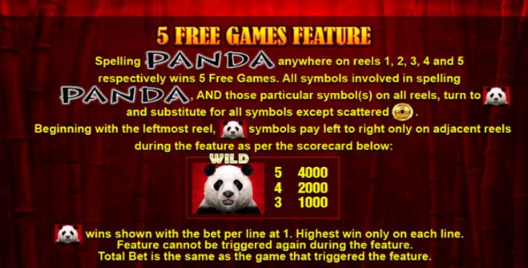 casino game set Online