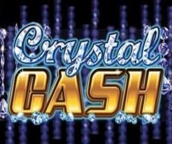 Crystal Cash