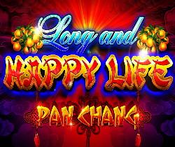 Long & Happy Life Pang Chang