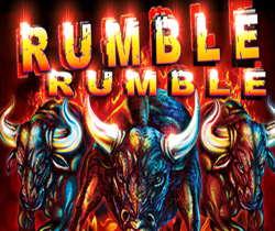 Rumble Rumble