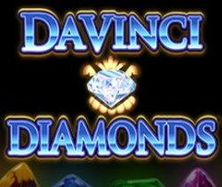 Davinci Diamonds