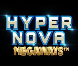 Hyper Nova Megaways