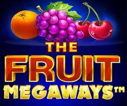 The Fruit Megaways